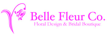 Belle Fleur Company